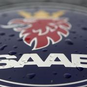 Des investisseurs chinois tentent de relancer Saab