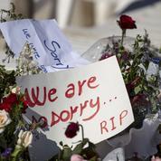 Pourquoi l'Europe est désemparée face au terrorisme islamiste