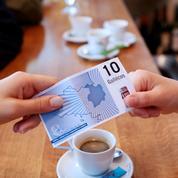 Les monnaies locales en plein boom