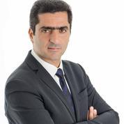 Marc Touati : «Il faut que Tsipras parte et que la Grèce sorte de l'euro !»
