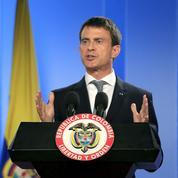 Manuel Valls, la guerre de civilisation et Philippe Muray
