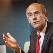 Alstom: Patrick Kron «assume» la vente à GE