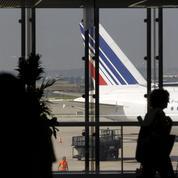 Départs en vacances : les contrôleurs aériens en grève jeudi et vendredi