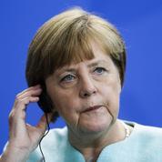 L'Eurogroupe rejette une ultime demande grecque