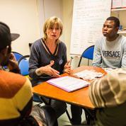 L'accès des étrangers aux soins modifié