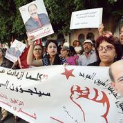 La Tunisie juge les meurtriers de l'anti-islamiste Chokri Belaïd
