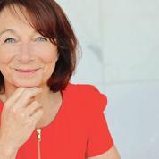 Bibiane Godfroid quitte M6 mais ne rejoindra pas France Télévisions