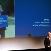 Nord-Pas-De-Calais : Marine Le Pen a-t-elle déjà gagné?