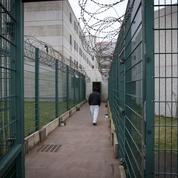 Le tribunal de Bobigny propose une thérapie aux délinquants souffrant d'addictions