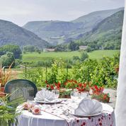Les meilleures tables de l'été d'Itxassou au Cap-Ferret
