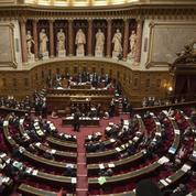 La loi Rebsamen, revue et corrigée, a été votée au Sénat