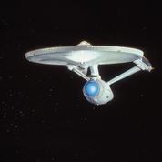 Star Trek 3 :Justin Lin dévoile le titre du troisième volet