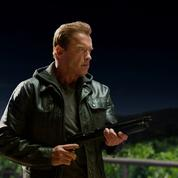 Terminator Genisys : au risque de la parodie
