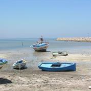 Vague d'annulations des séjours touristiques en Tunisie