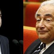Restructuration de la dette grecque : pourquoi il faut suivre les recommandations de DSK
