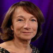 Bibiane Godfroid, ex-directrice des programmes de M6, quitte la chaîne