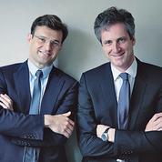 Webhelp réalise deux nouvelles acquisitions en Europe