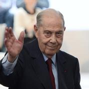 Charles Pasqua : un Français libre