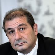 Référendum : des frondeurs du PS vont défiler pour le «non» à Athènes