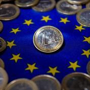 Prêt d'Union, fleuron des start-up françaises, lève 31 millions d'euros