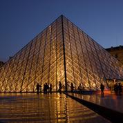 Un tarif unique de 15 euros pour le Musée du Louvre