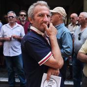 Aidons la Grèce…à sortir de la zone euro