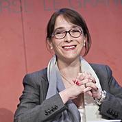 Le casse-tête de Delphine Ernotte pour constituer son équipe à France Télévisions