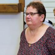 Procès de l'octuple infanticide : Dominique Cottrez écope de neuf ans de prison