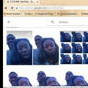 La technologie de reconnaissance faciale est-elle raciste?