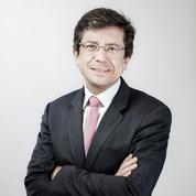 Pascal Roché: «La loi santé, un rendez-vous manqué»