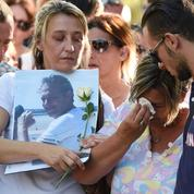 Attentat en Isère: Cazeneuve assistera aux obsèques d'Hervé Cornara