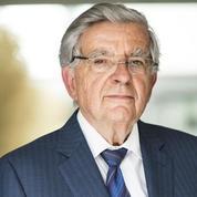 Jean-Pierre Chevènement : Le référendum grec est légitime et démocratique