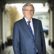 Jean-Pierre Chevènement: «Le référendum grec est légitime et démocratique»