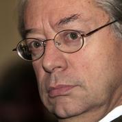 Le maire les Républicains de Compiègne «préfèrerait» que les gens du voyage «n'existent pas»