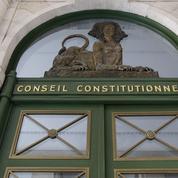 L'industrie du numérique plaide contre la loi Renseignement au Conseil constitutionnel