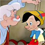 Robert Downey Jr. revisite Pinocchio avec Paul Thomas Anderson