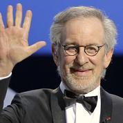Après Jurassic Park ,Spielberg adapte à nouveau Crichton
