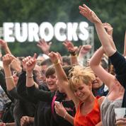 Sting et The Chemical Brothers à l'affiche des Eurockéennes