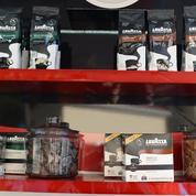 Café: Lavazza renonce à racheter Carte Noire