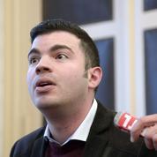 Fabien Engelmann, le maire FN de Hayange, une nouvelle fois lâché par son premier adjoint