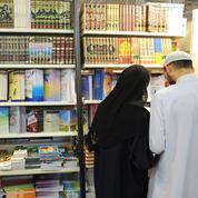 Le Royaume-Uni s'inquiète de la progression des mariages islamiques