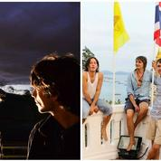The Libertines, Beach House... La playlist du week-end