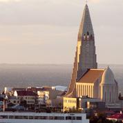 En Islande, le Parti pirate fait voter la légalisation du blasphème