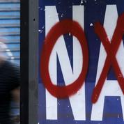 Référendum en Grèce : que peut-il se passer après la victoire du non ?