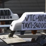 Heetch refuse de subir le même sort qu'UberPop