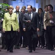Référendum grec : le succès du «non» exaspère l'Allemagne
