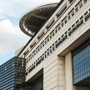 Bercy ne parvient pas à simplifier le maquis des niches fiscales