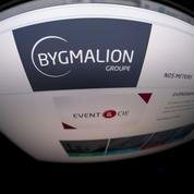 Affaire Bygmalion : deux nouvelles mises en examen