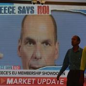 Varoufakis : des petites phrases qui cassent les codes