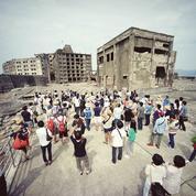 La mémoire encore à vif des voisins d'Asie du Nord-Est
